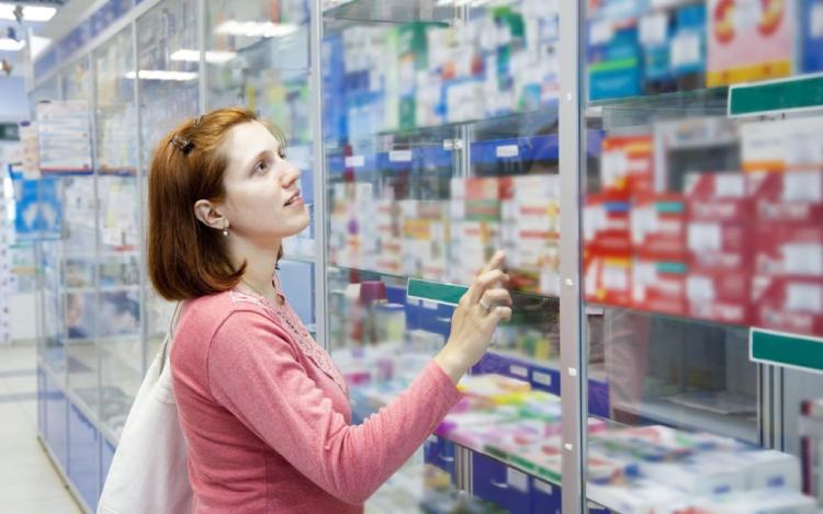 Чем отличается Троксевазин от Гепатромбина