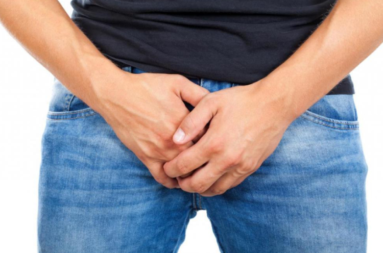 Лечение баланопостита Левомеколем