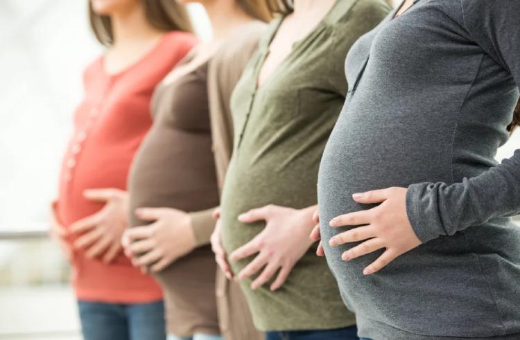 Мазь Левомеколь во время беременности
